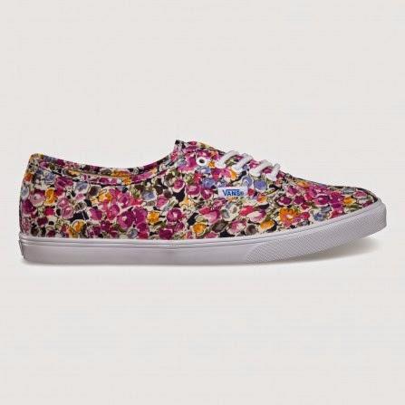 http://collection.vans.eu/eu-en/women/category/shoes/authentic-lo-pro-shoes-13.html