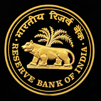 RBI Result 2015 Grade B Officer (Phase 2) Result 2015