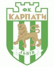 FK Karpati Lviv, Ukrajina download besplatne slike pozadine za mobitele