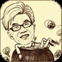 Hightalk Software - Phần mềm chụp ảnh hoạt hình độc đáo (miễn phí)
