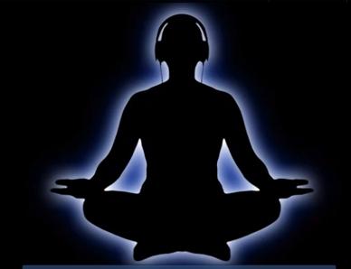 Como meditar con m sica como meditar en casa - Meditar en casa ...