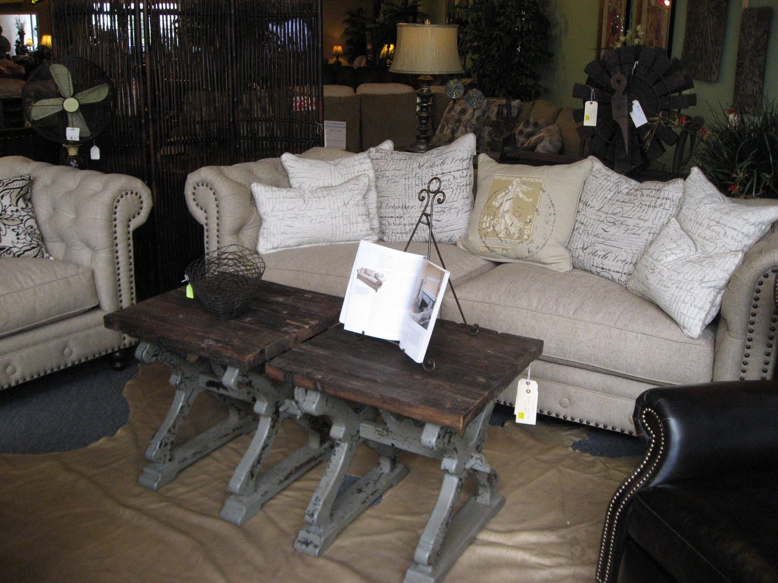 Furniture Divano : Sale on our Urban Loft design furniture ...