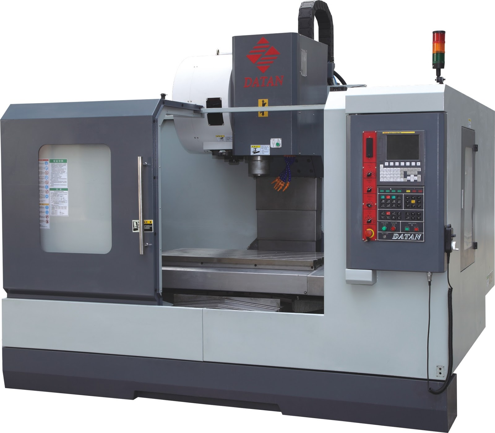 5 Axis Rotary Table Price