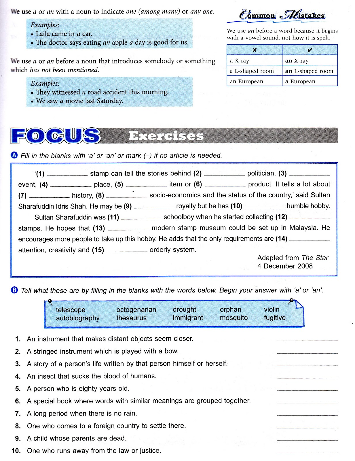 stat 208 focus exercises How to vocal cord exercises for singing for 208 accepted answers how to vocal cord exercises for singing for home jury daily stat selector tv focus long.