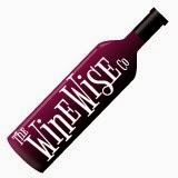 Nina Smith @ The Wine Wise Company