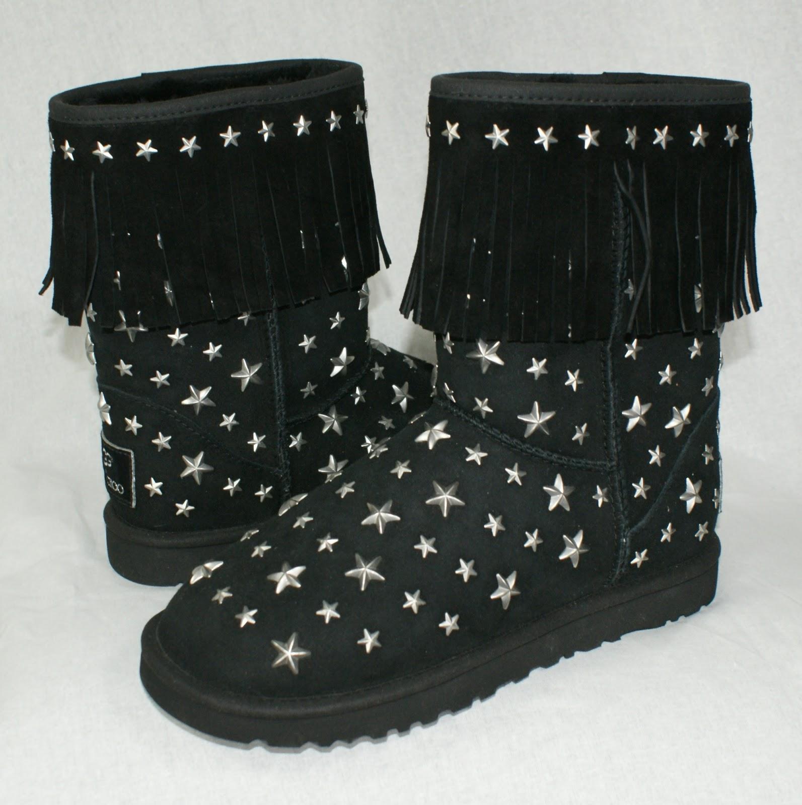 cheap ugg boots 2013