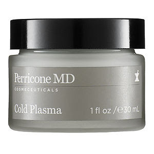 Perricone MD, Perricone MD Cold Plasma Serum, skin, skincare, skin care, serum, face serum, moisturizer