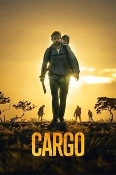 Carga Torrent – WEB-DL 720p/1080p Dual Áudio
