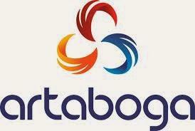 info-lowongan-kerja-akunting-bojonegoro-lamongan-februari-2014