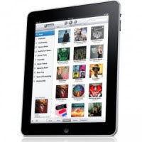 Apple iPad 2 WiFi price in Pakistan phone full specification