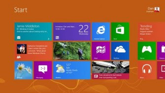 Download Windows 8 Full Version (ISO) + Key 32bit