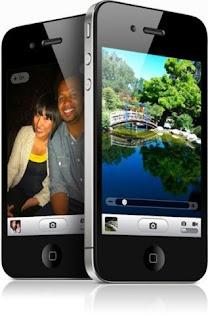 [Imagen: iphone-4-foto.jpg]