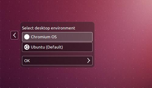 Probar ChromeOS en Ubuntu, chrome os ubuntu, chromeos terminal