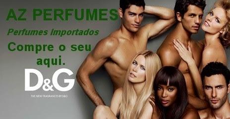 Compre seu perfume original aqui e ajude a manter este Blog!