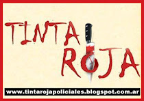 Tinta Roja (Policiales)