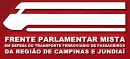 Campanha CPTM-Campinas