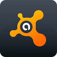 Download Mobile Security & Antivirus Apk