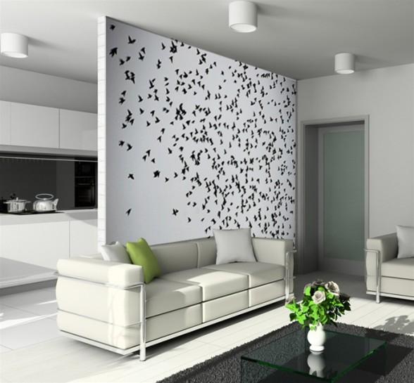 Interior Design Photos, Interior Wallpaper, Interior Design Wallpaper HD