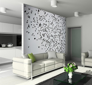 online wallpapers shop interior design photos interior