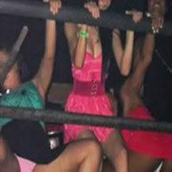 Vazou Flagra no Baile Funk das Putinhas Amadoras - http://www.videosamadoresbrasileiros.com
