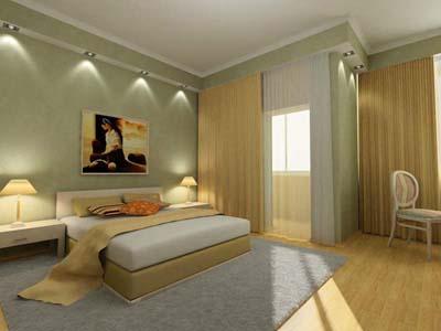 Contoh Interior Rumah on Demikianlah Informasi Dan Artikel Contoh Warna Cat Rumah Minimalis