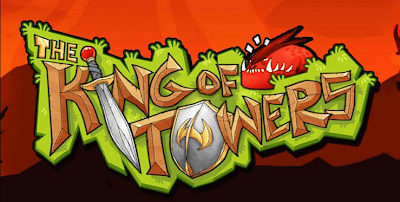 The King Of Tower Super Hack Update 2013
