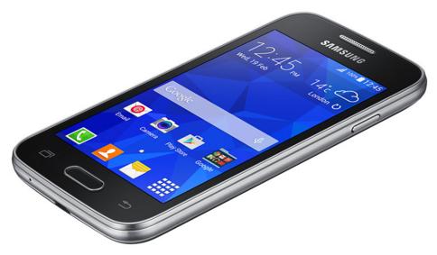 Kelebihan dan Kekurangan Samsung Galaxy V Plus