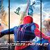 The Amazing Spider-Man 2 (Kẻ thù mới) game cho LG L3
