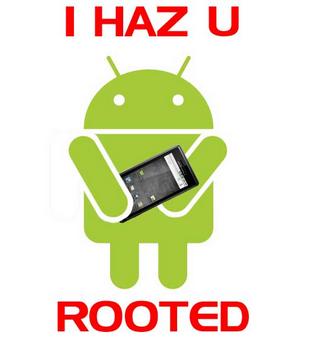 Root Master v1.3.6 APK Gratis Untuk Root HP Android