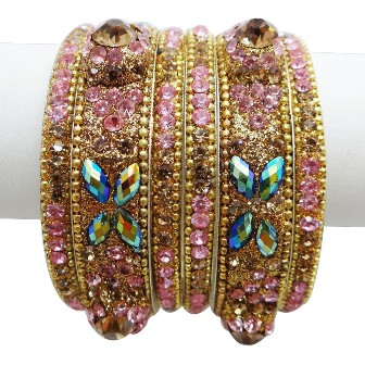 Wedding-Jewellery-Sets-for-Girls