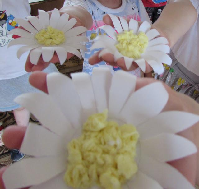 блог Татьяны Бодрячок, День семьи любви и верности