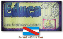Logo Educatic Paraná