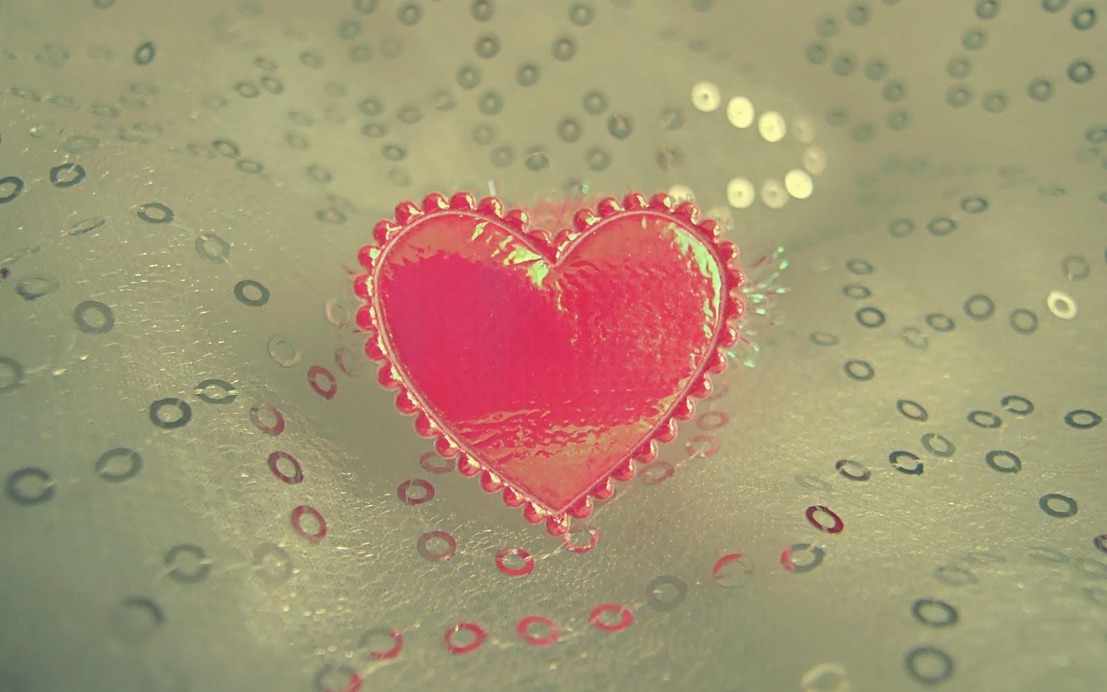 http://2.bp.blogspot.com/-1wJhjJ4pPjo/TfI-_gNA0kI/AAAAAAAAAjo/t8MwxJngrmU/s1600/valentineday.jpg
