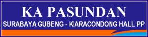 Jadwal, Harga Tiket Kereta Api Pasundan Bandung - Surabaya