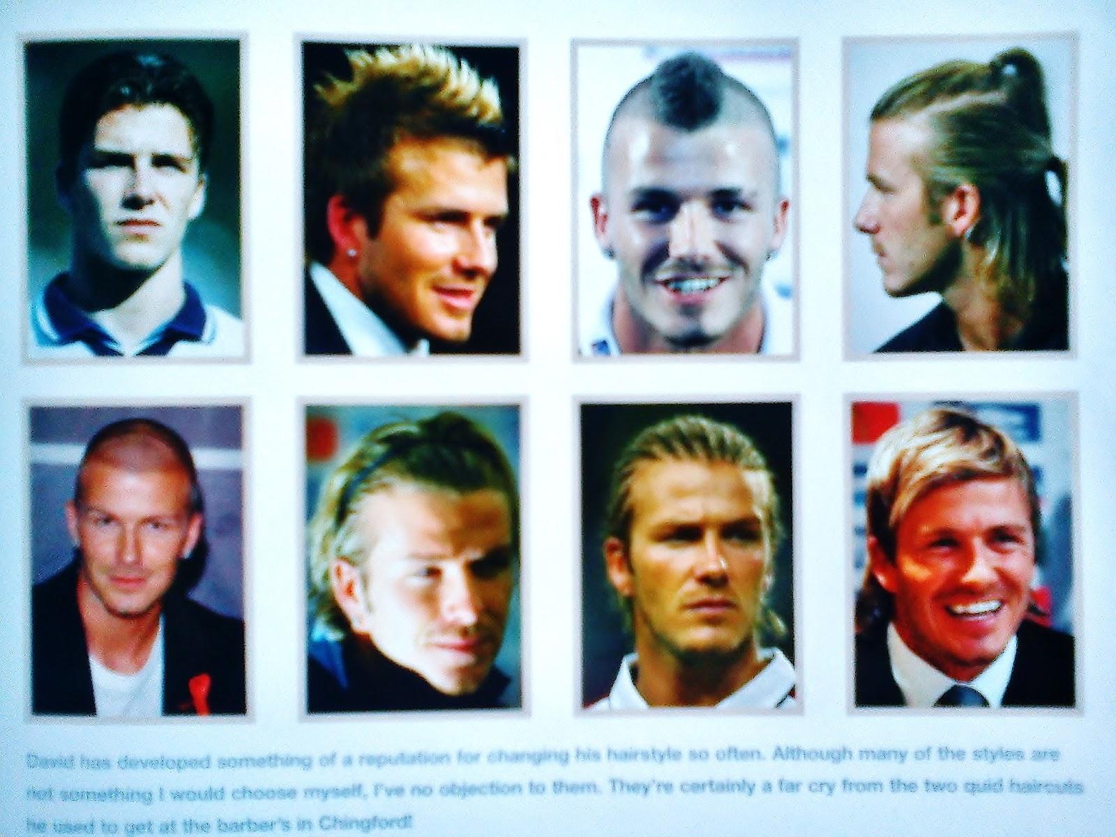http://2.bp.blogspot.com/-1wMfTVYBjgI/T3F-pFYSmII/AAAAAAAAALQ/9boDFIIAKVA/s1600/hair+evolution.JPG