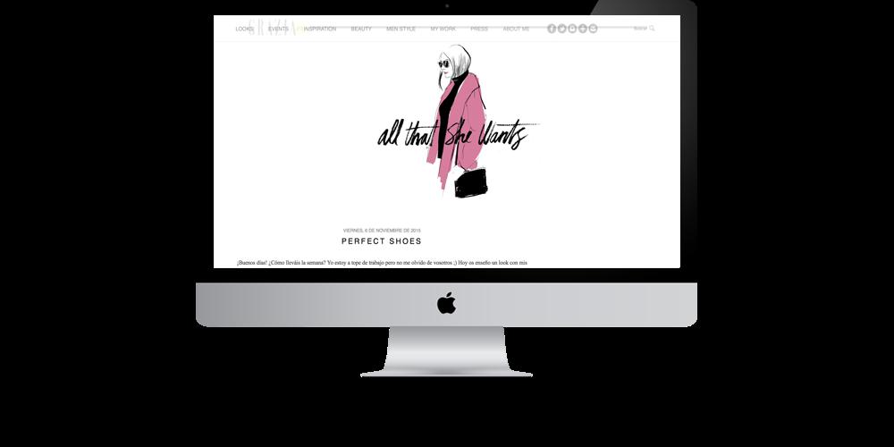 blogs-cabecera-alexxa26-(3)