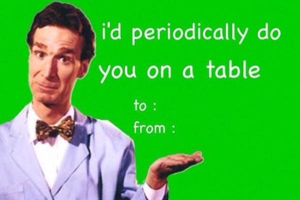 Hd Pics Zone Valentine Day Meme Cards