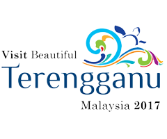 Beautiful Terengganu 2017