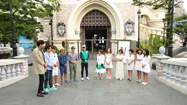 Running Man EP.149 Official Pic 11