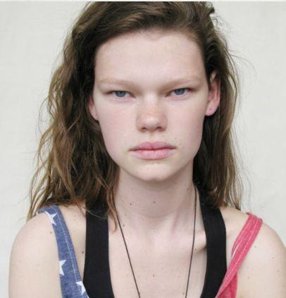 pretty-teen-models-but-also-bridget-nude-teen-nuble