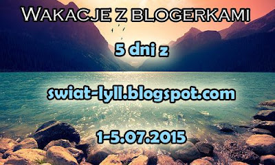 http://swiat-lyll.blogspot.com/2015/07/jasne-podkady-w-mojej-kosmetyczce-ktore.html