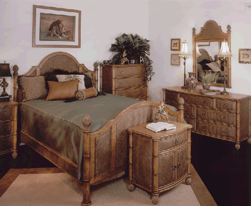 Maple Wood Bedroom Furniture Bedroom Furniture High Resolution