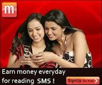 http://mginger.com/index.jsp?inviteId=gnaveenkumar28