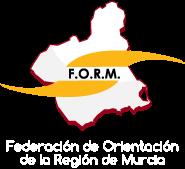 F.O.R.M.