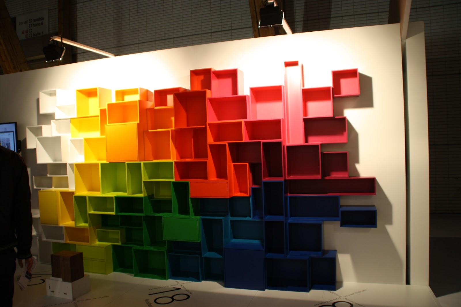 Open your space november 2012 for Gulden interieur