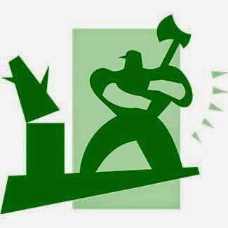 CAPITOL TREE SERVICE, LLC