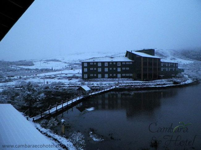 Neve.jpg