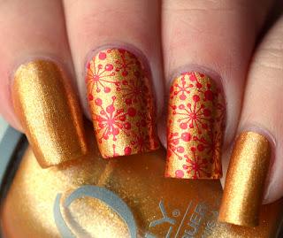 http://lenas-sofa.blogspot.de/2016/01/orly-sparkling-glitters-glitz.html