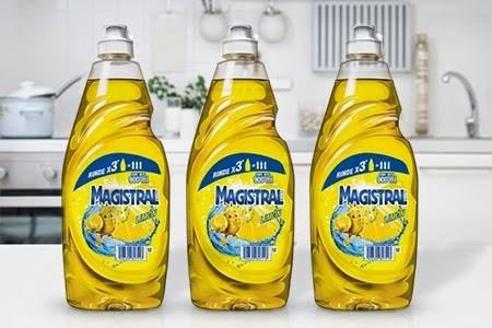 Ladylike detergente para lavar el pelo jab n - Jabon neutro para limpiar ...