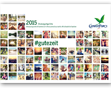 Katalog Center Parcs 2015